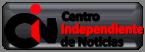 cinpro2