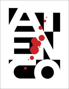 atenco2-62b18